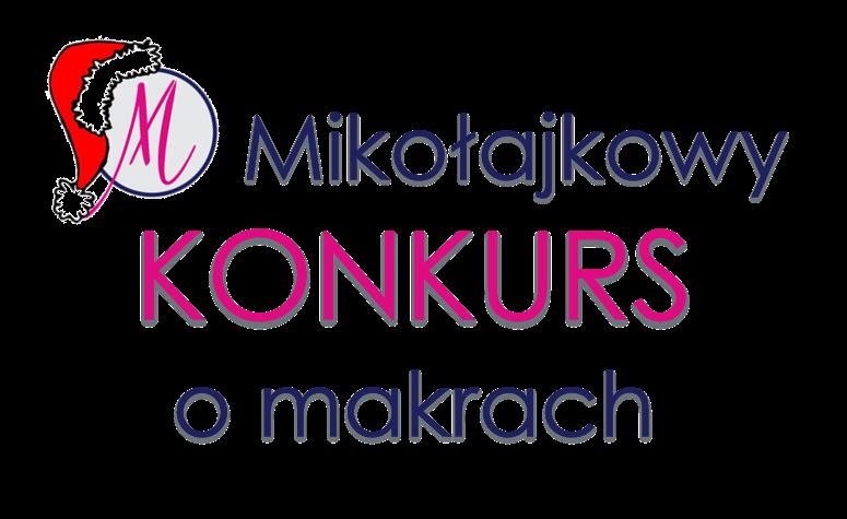 malinowyexcel-mikolajkowy-konkurs-o-makrach